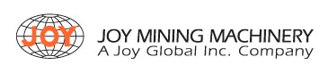 Joy Mining Machinery